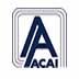 ACAI  (Associazione Costruttori Acciaio Italiani)