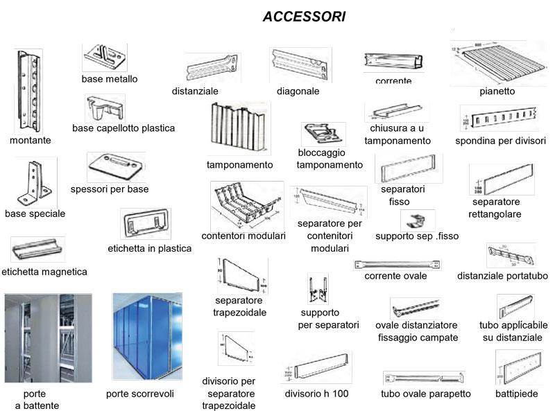 accessori-scaffale-ad-incastro