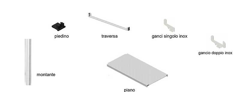 accessori-scaffale-alimenti-celle-frigorifere