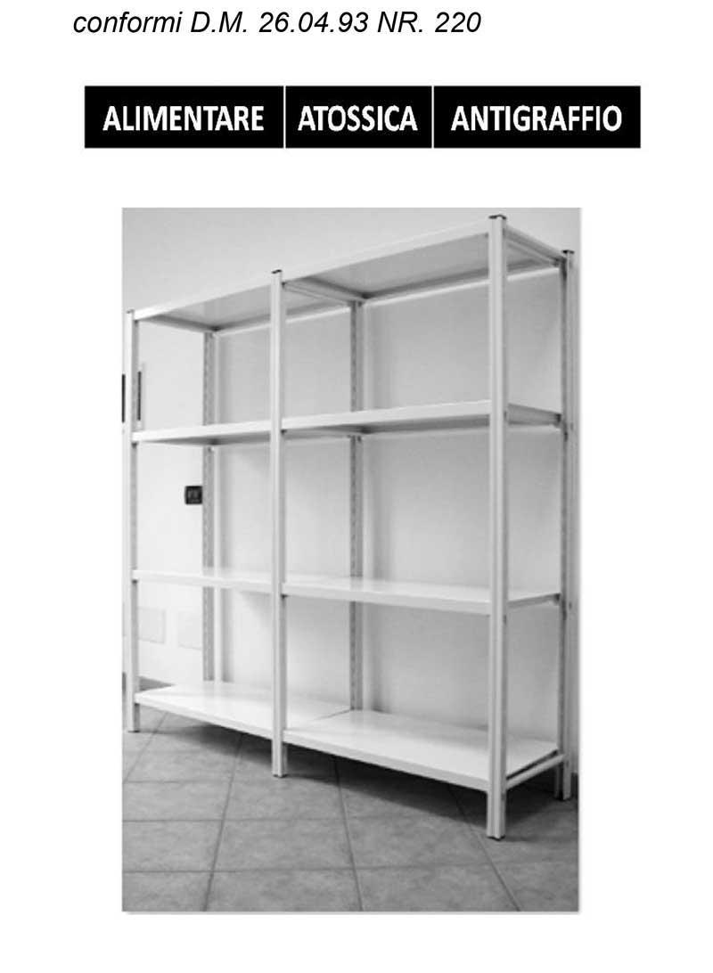 immagine-scaffale-per-alimenti-celle-frigorifere