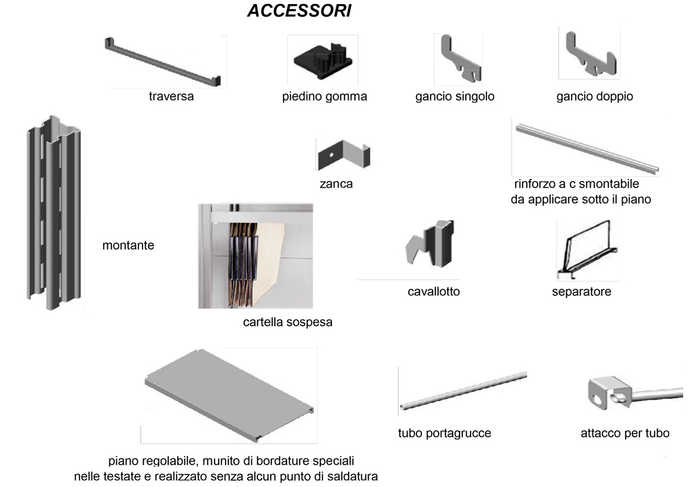 immagineaccessori