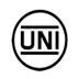 UNI-EN, E1 (basso contenuto di formaldeide)