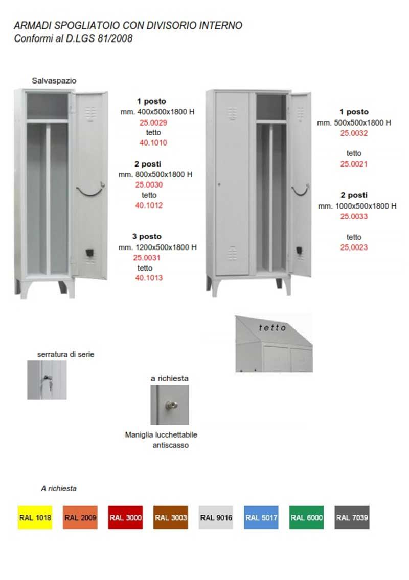 armadi-spogliatoio-divisorio-interno