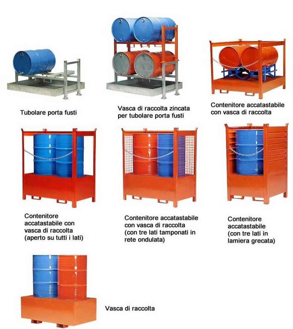 contenitori-industriali-ecologici-1