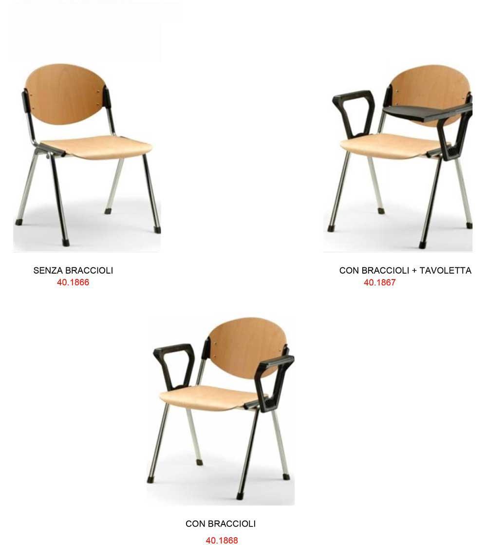 sedie-in-legno1
