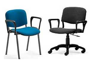 sedie-in-tessuto12