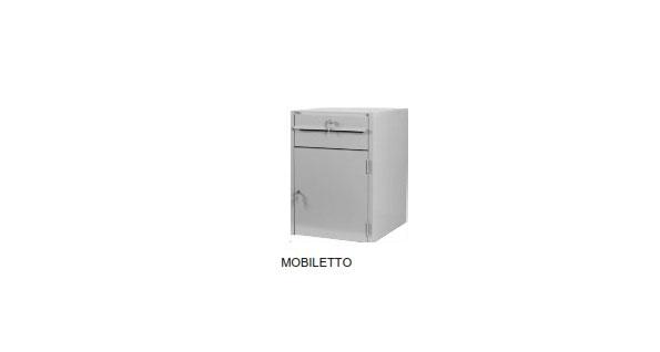 mobiletto-per-tavoli-da-lavoro-immagine_001
