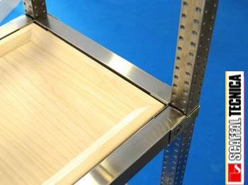 design-legno-acciaio