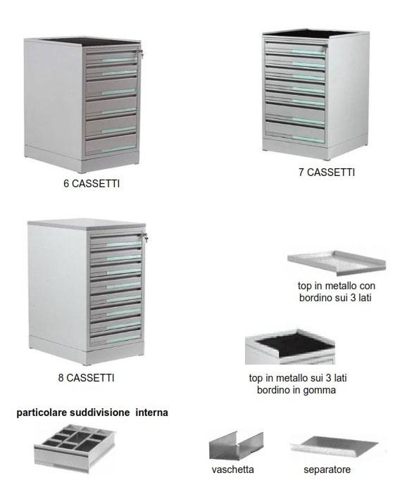 cassettiere-portaminuteria-immagine_001