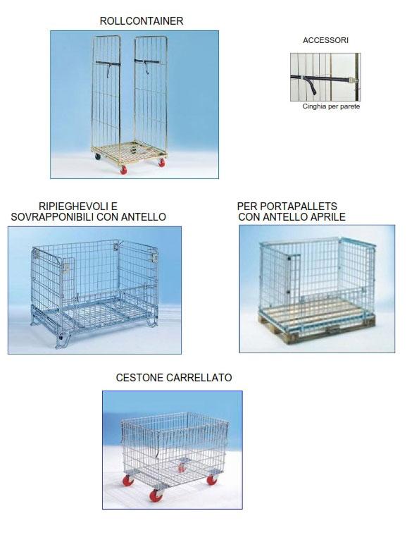 contenitori-in-filo-immagine._001