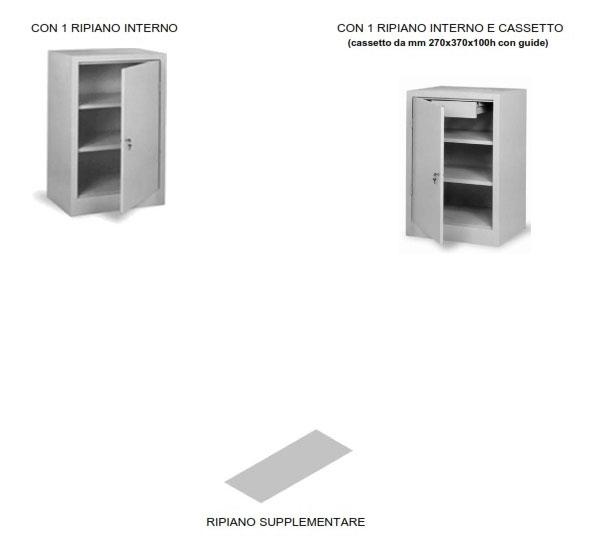 mobili-portautensili-immagini_001