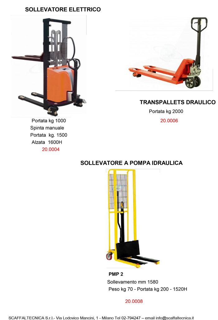 sollevatori-e-transpallets-codici-e-misure