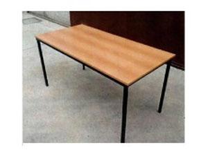 tavoli-e-sedie-mensa